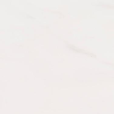 Bianco-Dolomite-Marble.jpg