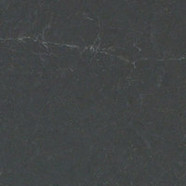 Titan Gray.jpg