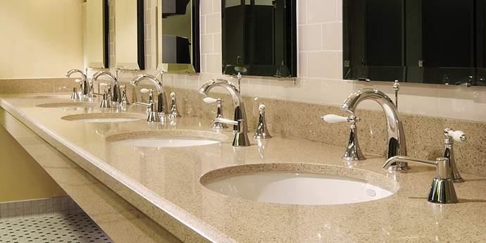 bath-vanity-granite