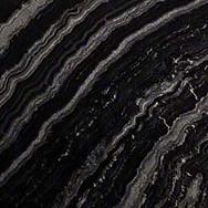 agatha-black-granite