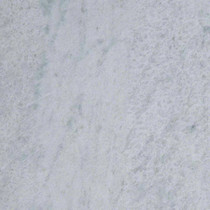 Antartide-Marble.jpg