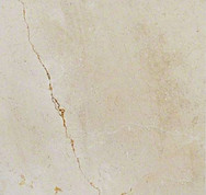 Crema-Marfil-Select-Marble.jpg