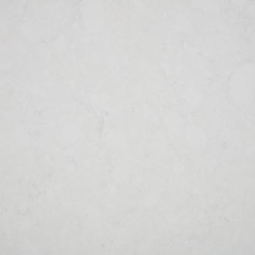 cascade-quartz-.jpg