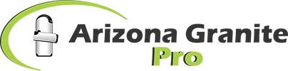 logo az 1.png