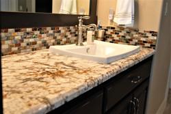 delicatus-granite-vanity-tops