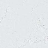 Bianco Venatino.jpg