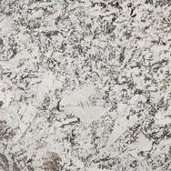 granite-delicatus-white