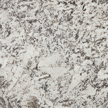 granite-delicatus-white