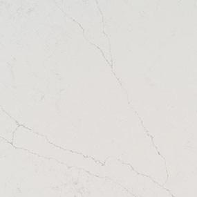 calacatta-alto-quartz.jpg