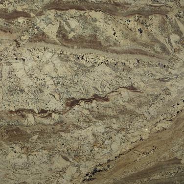 granite-river-bordeaux