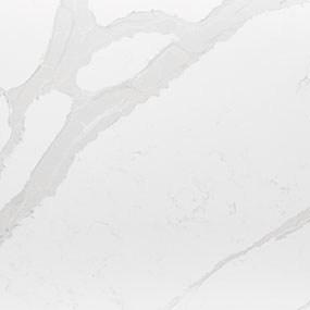 calacatta-luccia-quartz.jpg