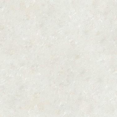 WHITE SAND NQ97.jpeg