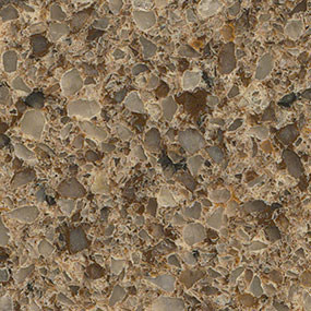 bedrock-quartz.jpg