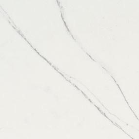 calacatta-trevi-quartz.jpg