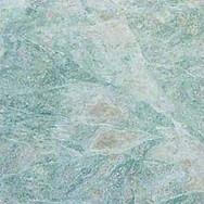 caribbean-green-granite.