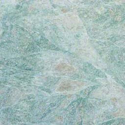 caribbean-green-granite.