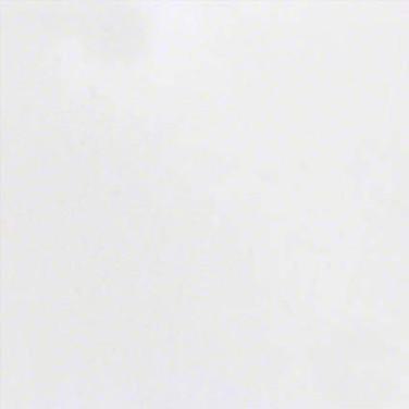 Elegant-White-Marble.jpg