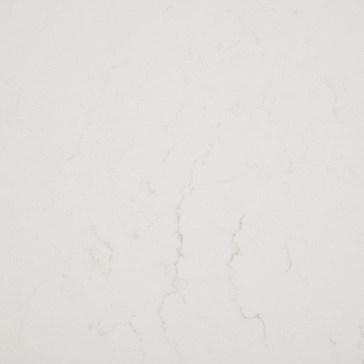 quartz-linea.jpg