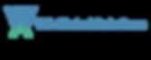 WAGS logo fin.png