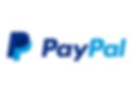 paypal-logo-660.png