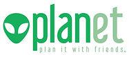 Planet Logo Registered.jpg