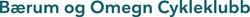 BOC Logo Tekst