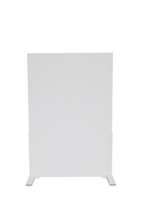 DigelHeat Standinfrarotheizung mobil 860 Classic