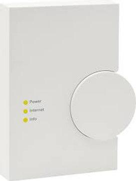 Homematic Zentrale CCU2 für Smart Home