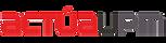 Logo_actuaupm-removebg-preview.png