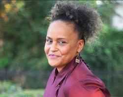Ms. Z. Rochelle Walker