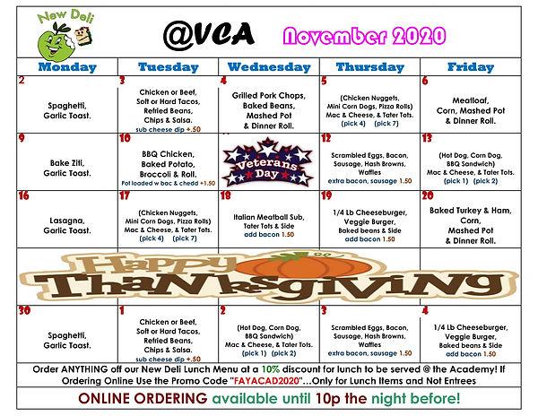 Nov_2020_Entree_Calendar_VCA-1.jpg