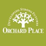 orchard place.jpg