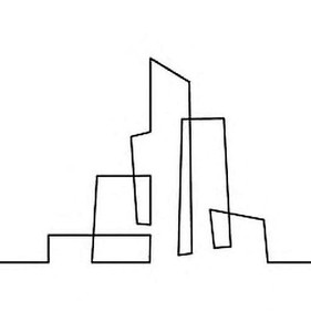 modern skyline (2).jpg