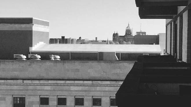 BW Balcony View.jpg