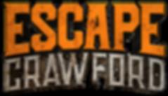 Escape Crawford Logo FINAL.png