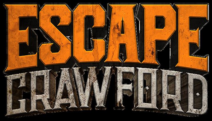 Escape Crawford