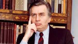 Antall József ma, április 8-án lenne 87 éves
