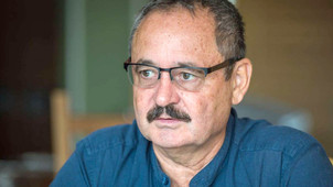 Raskó György interjúja a Népszavában