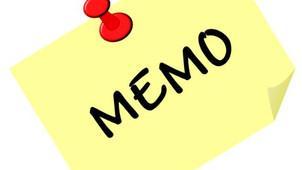 Bod Péter: Memo a pénzügyminiszternek