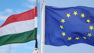 Bod Péter Ákos: a kilépés tönkretenné a magyar társadalmat!