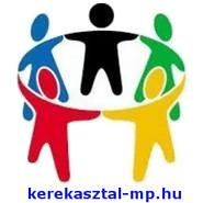 kerekasztal_logo.jpg