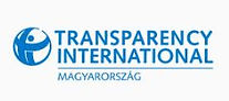 TransparencyInt_logo.JPG