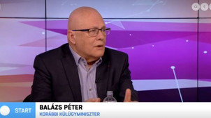 A Fidesz tíz éve módszeresen távolodott el a Néppárt értékeitől