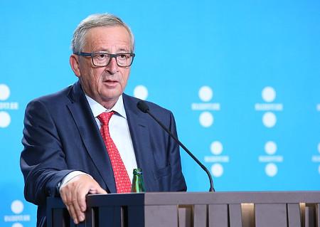 Klubrádió: Vita az Európai Bizottság teljesítményéről