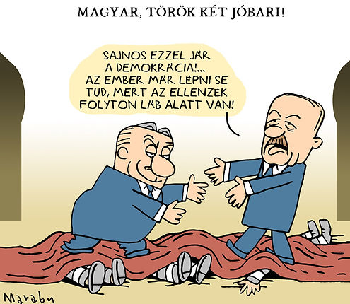 magyar_torok_ket_jobari_Marabu.jpg