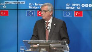 Megbukott-e Jean-Claude Juncker?