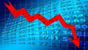 Mi várható a gazdaságban? Bod Péter a válságról