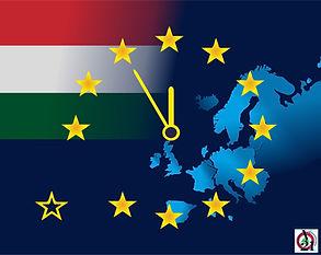 24 hour in EU V21.jpg