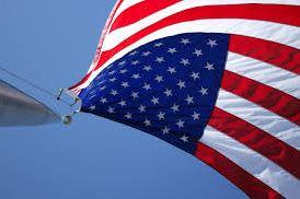 Új hangszereken szólal meg az amerikai diplomácia szimfóniája