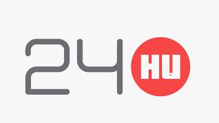 24hu_logo.jpg